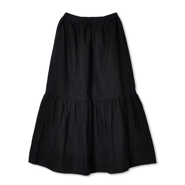 gather maxi skirt~ギャザーマキシスカート8,980円+TAX円