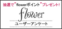 Flower OFFICIAL WEBSITE