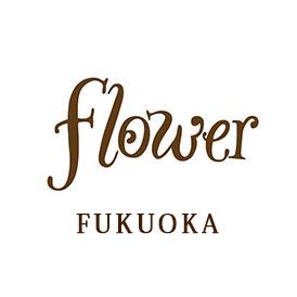 flower_fukuoka