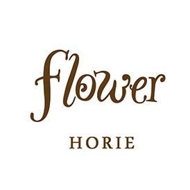 flower_horie