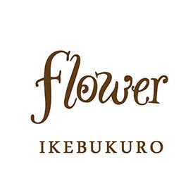 flower_ikebukuro