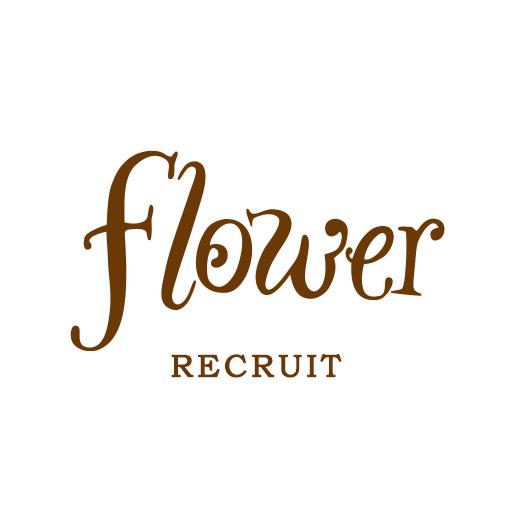 flowerofficial_recruit