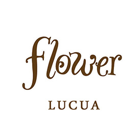 flower_lucua