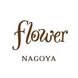flower_nagoya