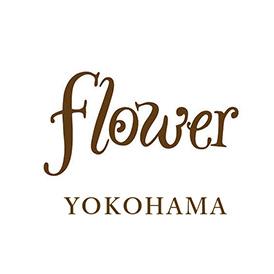 flower_yokohama